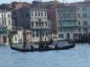 Gondole de traghetto