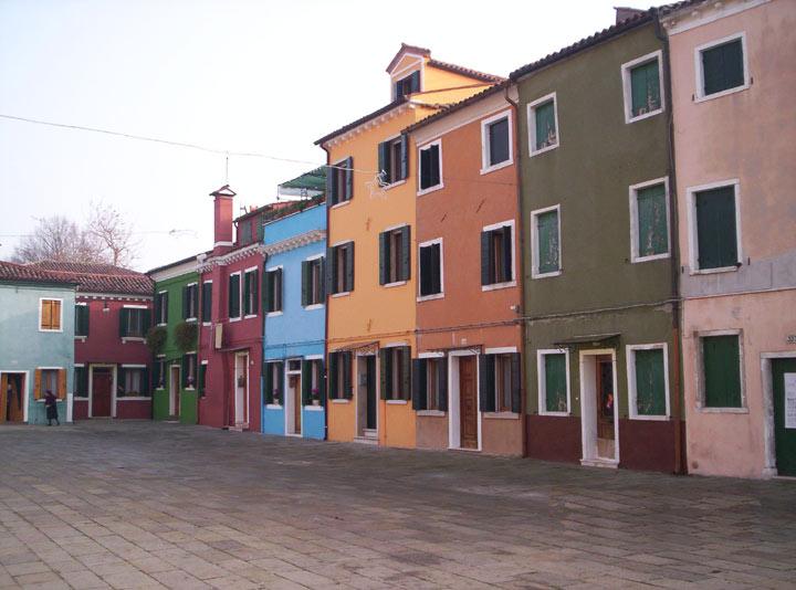 buranoplace