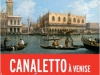 exposition-canaletto-venise