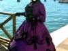 Photos du carnaval de Venise en 2016