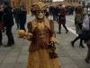Photos 2016 du carnaval de Venise
