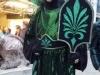 Photos du Carnaval de Venise 2016