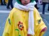 carnaval-de-venise-2016-204_amn