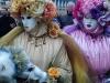 carnaval-de-venise-2016-216_amn