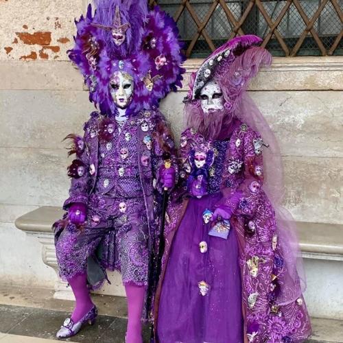 couple-violet-754816_o-Valérie-Côme