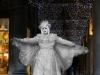 Photos des plus beaux costumes du Carnaval de Venise