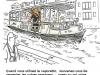 transports à Venise