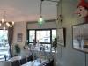 restaurant L'Angolo Arte e cucina, paris 18e