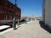 Giudecca, San Biaggio