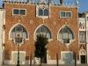 Giudecca, Casa dei Tre Oci