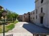Giudecca, San Cosmo