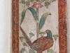 grimani-oiseaux-1