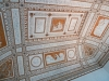 grimani-plafond-1