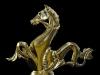 g007-cheval-gondole_l31cm