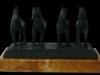 r018-quadrige_h16cm