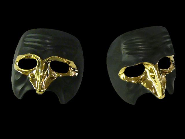 ve025-masques-pantalone