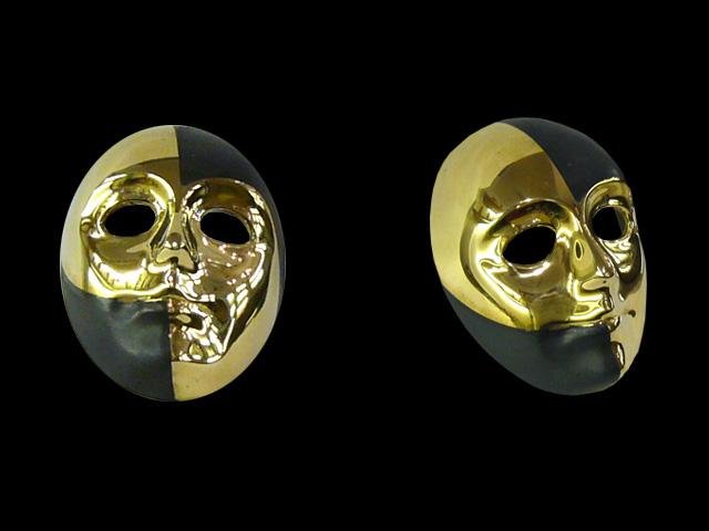ve026-masque-neutre