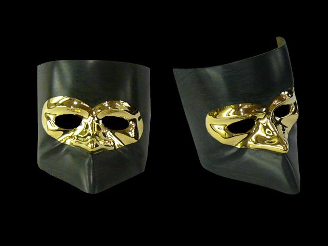 ve027-masques-bauta