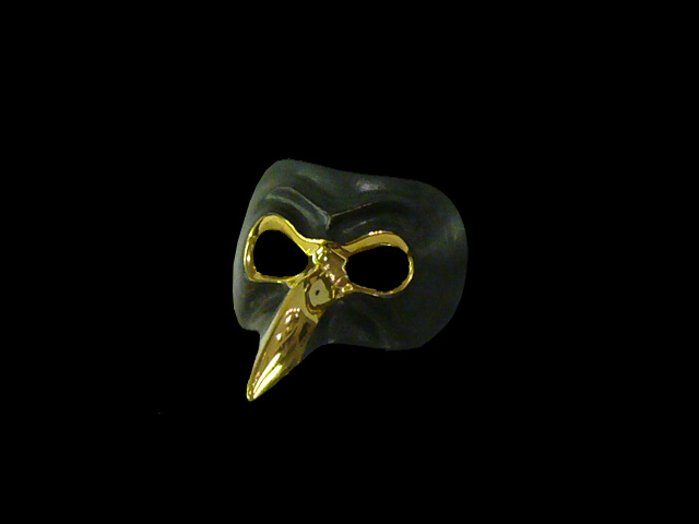 ve031-masques-cerusico