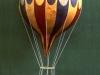 montgolfiere_palla_24x42