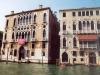 palais_cavalli-franchetti_barbaro_venise