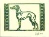 bloc-chien