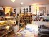 boutique-valese-ebru_750