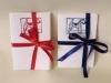 cartes-enveloppes-chien