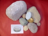 pierres_1