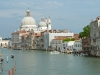 grand-canal-salute-1