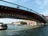 pont-calatrava-venise-1