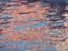 refletsbleu-orange1