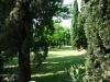 san-francesco-del-deserto_parc_2