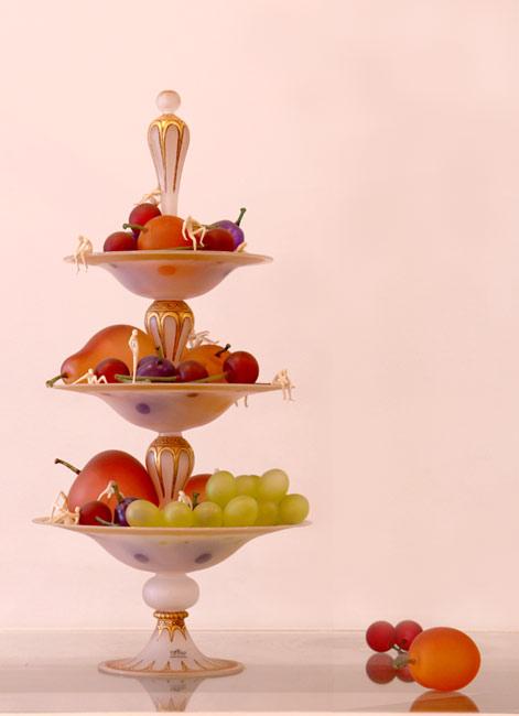 murano-toffolo-coupe-a-fruits