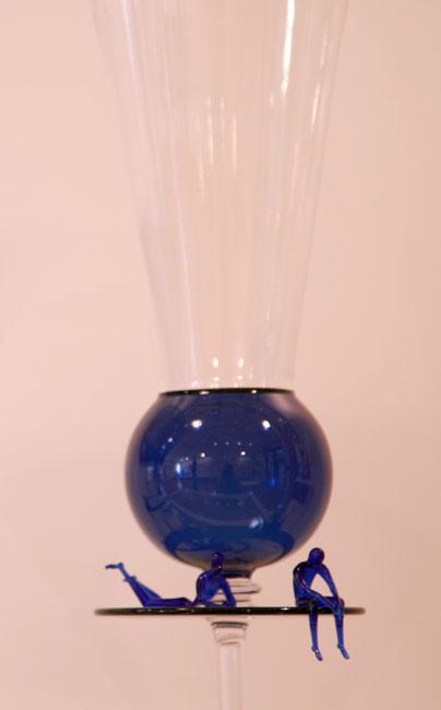 murano-toffolo-coupe-bleue