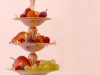 murano-toffolo-coupe-a-fruits
