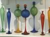 murano-toffolo-vases