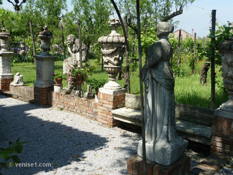 torcello-jardin_1