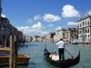 Mariage à Venise, demande en mariage, déclaration, anniversaire à Venise