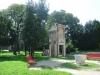 Sant\' Alvise à Venise