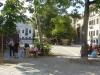 Campo San Giacomo à Venise