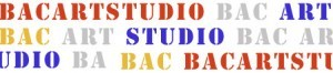 bac-art-studio-venise