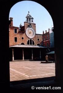 san-Giacomo-Rialto-2