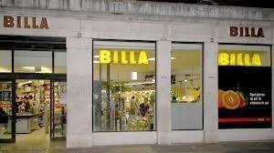 magasins d alimentation venise