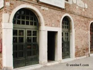 musee-dentelle-burano-merletto