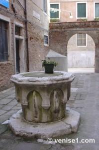 puits-corte-Barbarigo