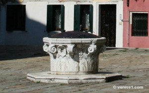 puits-santa-madalena