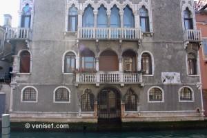 Palais Mastelli