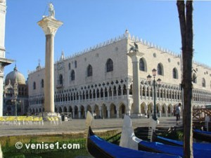 piazzetta Saint Marc piazzetta San Marco