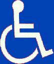 Venise accessible aux handicapés